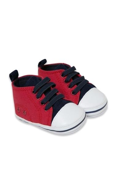 Αθλητικα παπουτσια ABSORBA