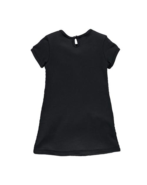Φόρεμα Μαυρο BRUMS