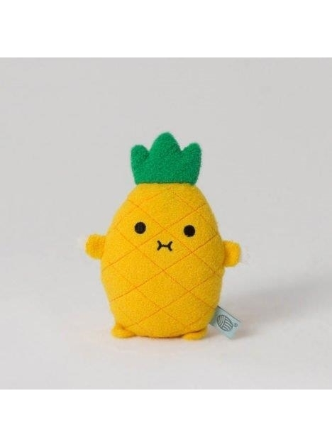 NOODOLL PINEAPPLE CUSHION