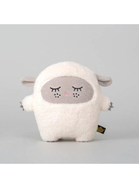NOODOLL SHEEP CUSHION