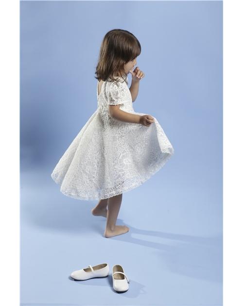 Φορεμα Δαντελα SUGAR N SPICE