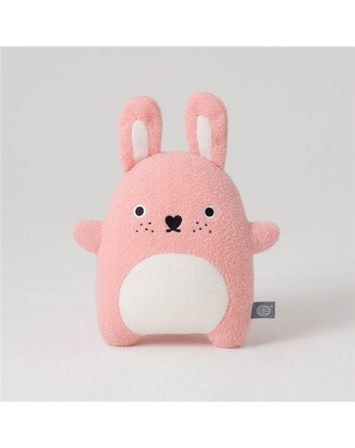 NOODOLL RABBIT CUSHION