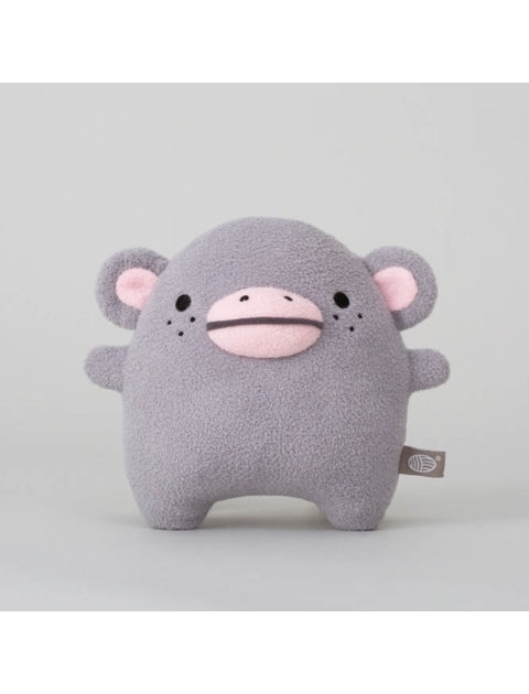 NOODOLL MONKEY CUSHION