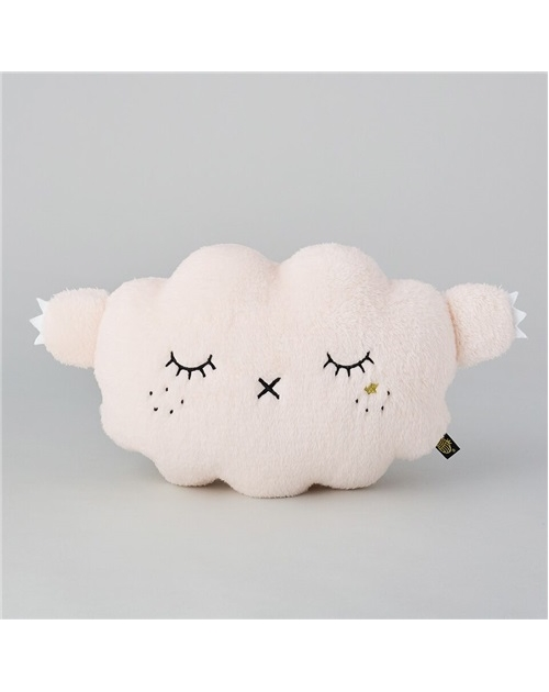 NOODOLL CLOUD CUSHION