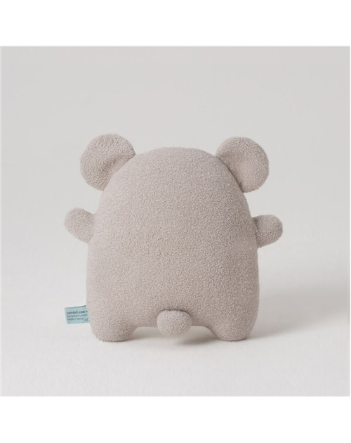 NOODOLL BEAR CUSHION
