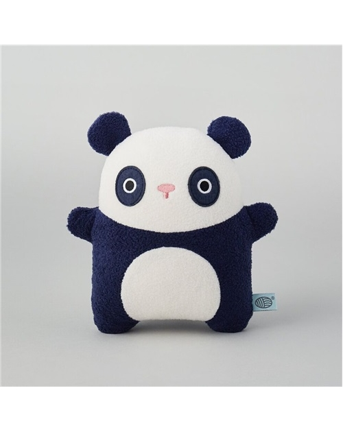 NOODOLL PANDA CUSHION