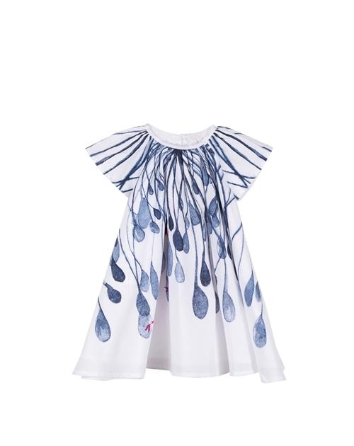 Φορεμα Catimini CATIMINI
