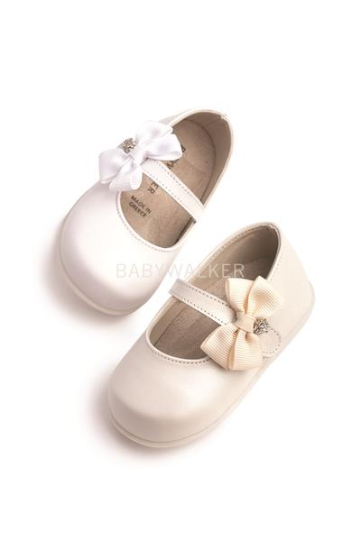 Παπουτσι Babywalker BABYWALKER
