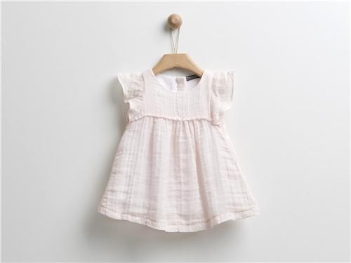 Φορεμα Ροζ Γατα Yellowsub YELLOWSUB