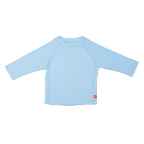 Αντηλιακο Μπλουζακι Γαλαζιο
