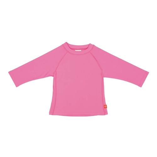 Αντηλιακο Μπλουζακι Ροζ