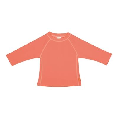 Αντηλιακο Μπλουζακι Πορτοκαλι
