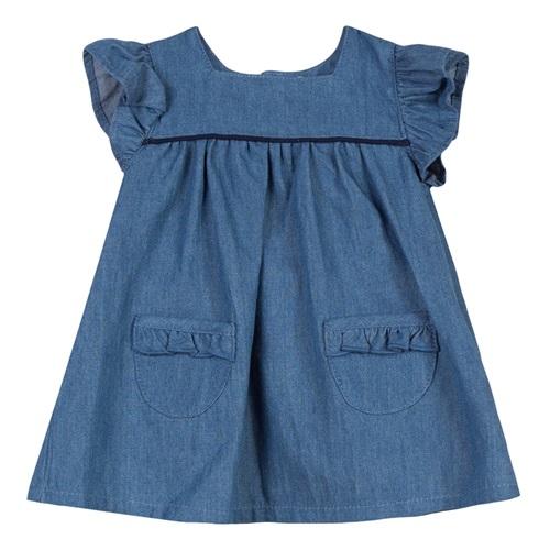 Φορεμα Absorba ABSORBA