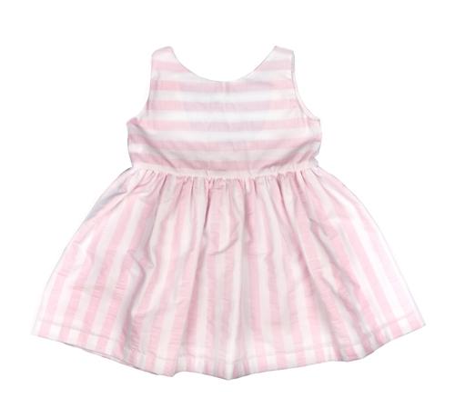 Φορεμα Ριγε Εξωπλατο Sugar n