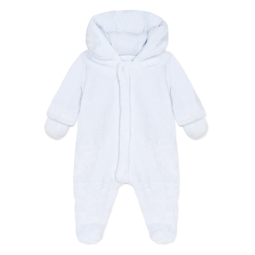 SNOWSUIT ABSORBA