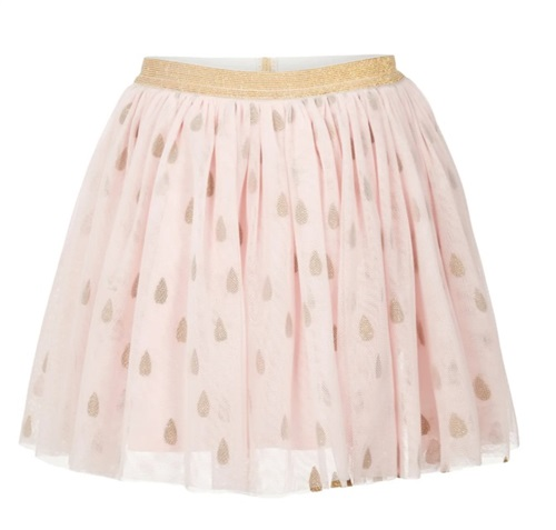 SKIRT TUTU NAME IT