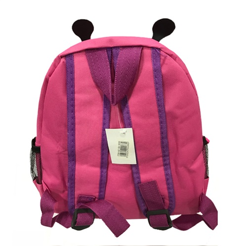 "SCHOOL BAG ""BUTTERFLY"""
