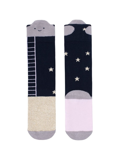 SOCKS STARS