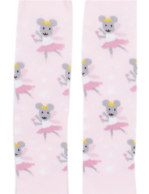 MOUSE TIGHTS