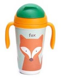 FOX BOTTLE