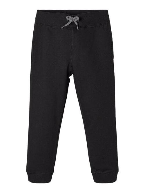 BLACK PANTS NAME IT