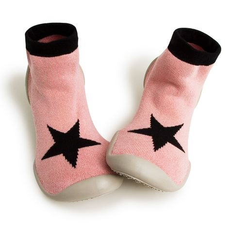 "SOCKS ""STAR"" COLLEGIEN"