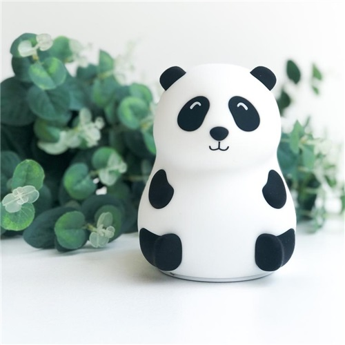 NIGHT LIGHT PANDA R&F