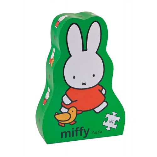 PUZZLE BARBO TOYS