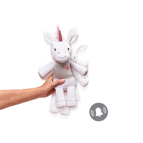 UNICORN DOLL BabyONO