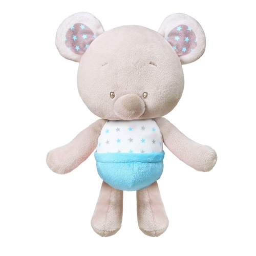 TONY THE TEDDY BEAR BabyONO