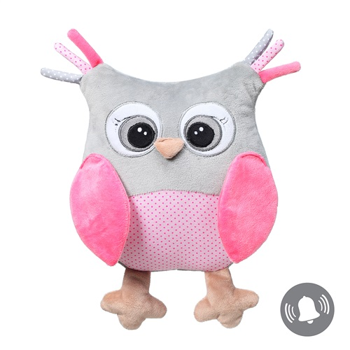 """SOPHIA THE OWL"" BabyONO"