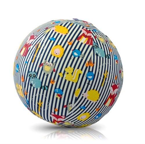 BALLON BALL BUBABLOON