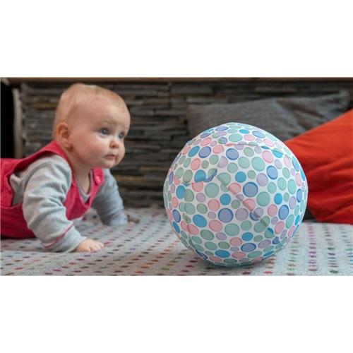 BALLOON BALL BUBABLOON