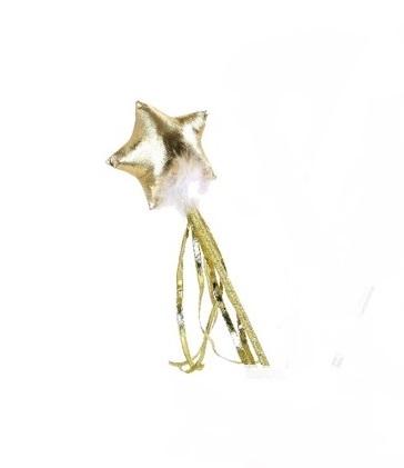 GOLD STAR STICK GREAT PRETENDERS