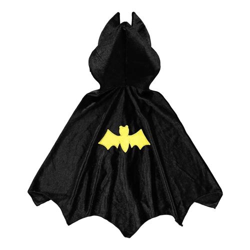 BATMAN COSTUME GREAT PRETENDERS