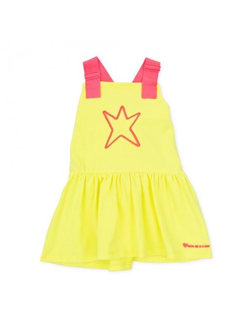 "DRESS ""STAR"" AGATHA RUIZ DE LA PRADA"