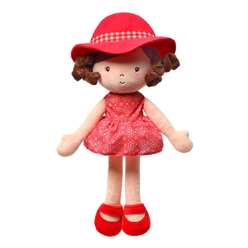 DOLL POPPY BABYONO