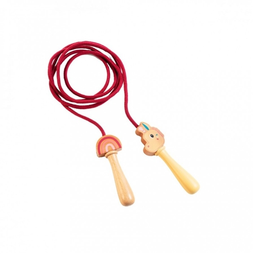 JUMPING ROPE ZIA LILLIPUTIENS