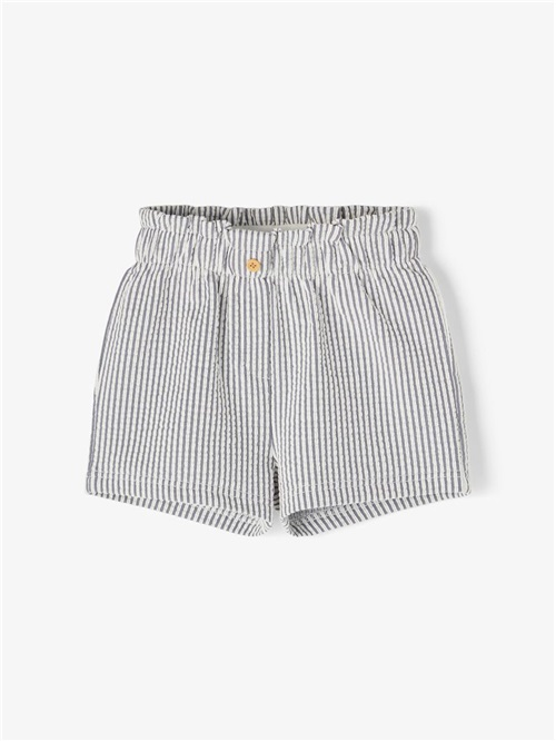 STRIPED SHORTS NAME IT