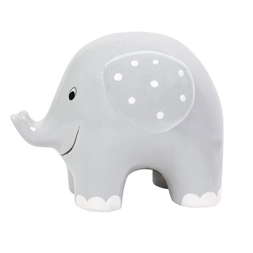 ELEPHANT MONEY BOX JABADABADO