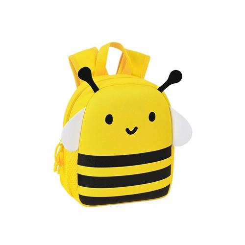BACKPACK BEE SAFTA