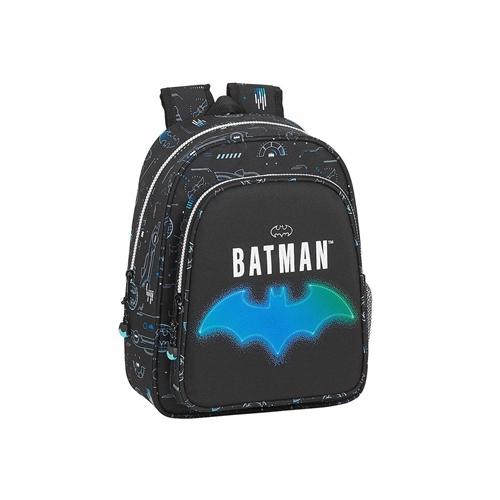 BACKPACK BATMAN SAFTA