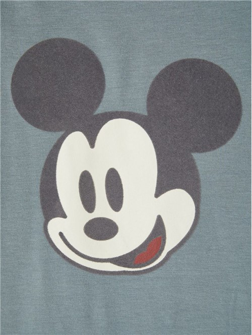 BODY MICKEY MOUSE NAME IT