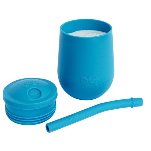 MINI CUP BLUE EZPZ