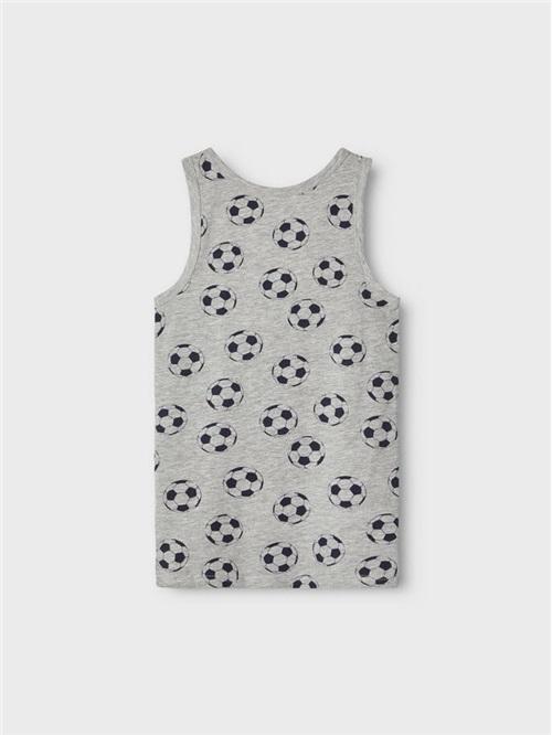 SET FOOTBALL NAME IT