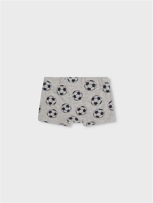 SET BOXERSHORTS FOOTBALL NAME IT
