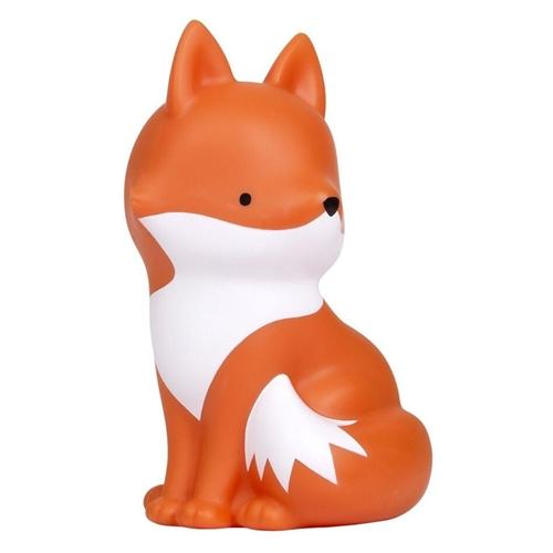 ΚΟΥΜΠΑΡΑΣ FOX A LITTLE LOVELY COMPANY