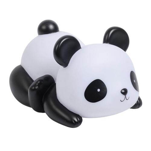 ΚΟΥΜΠΑΡΑΣ PANDA A LITTLE LOVELY COMPANY