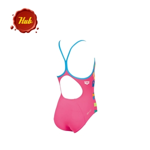 G KALEIDOSCOPE JR ONE PIECE