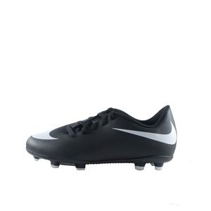 828490868ec JR BRAVATA II FG   Αθλητικά παπούτσια, Αθλητικά είδη   The nectar of ...